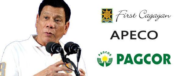 突發! 菲律賓已經開始暫停發放新的網絡博彩牌照