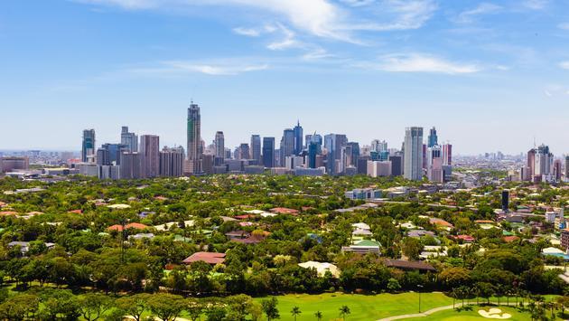 PAGCOR批准首個菲律賓遊戲中心來容納POGO及其工作人員