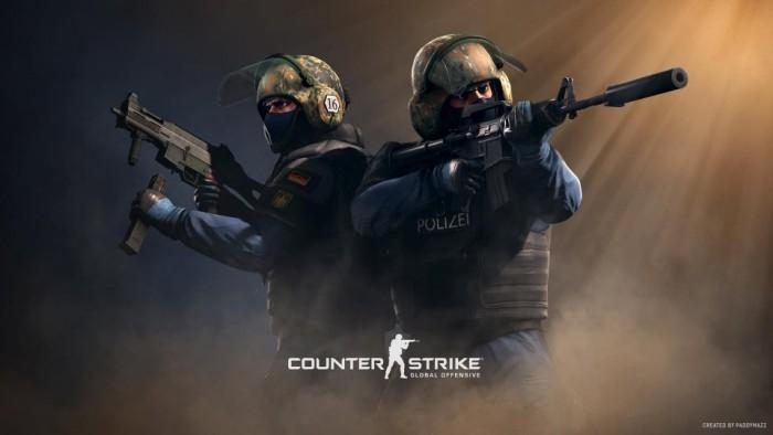 六名《CS:GO》玩家因故意輸掉比賽和非法下注被捕
