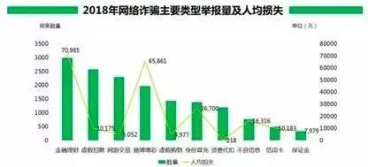 """""""線上博彩""""遭遇內外夾攻國內""""網賭""""有望肅清?"""