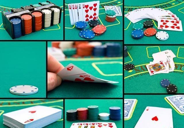 澳門業界評論網賭:好賺錢好隱蔽