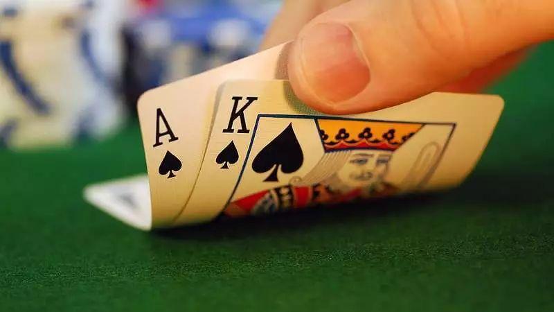 因棋牌遊戲市場增長,台灣修訂電子遊戲分級制度