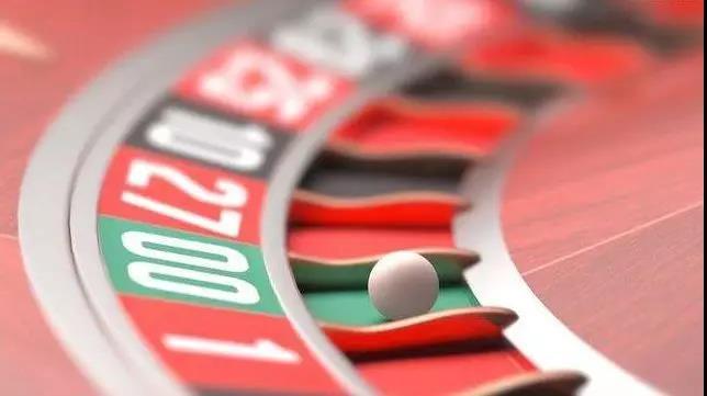 彩票行業新政的影響下,誰才是真正的受益者?