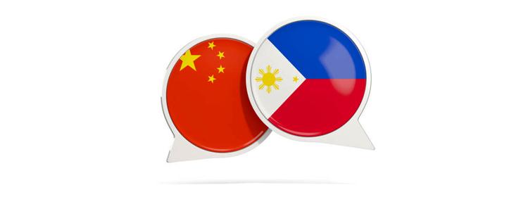 """菲律賓要""""圈養""""""""菜農""""!中國大使館有話要說!"""
