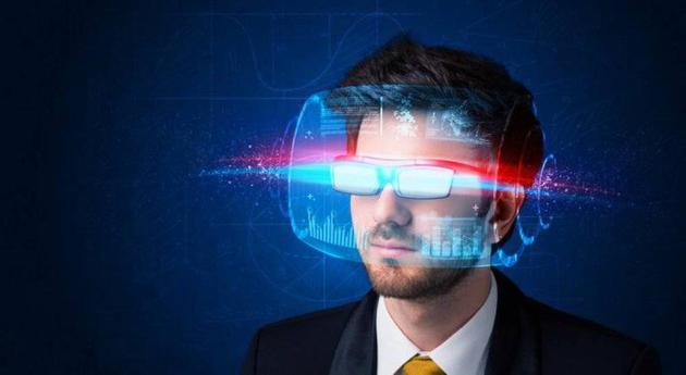 "VR時代的遊戲""涉賭""困境"