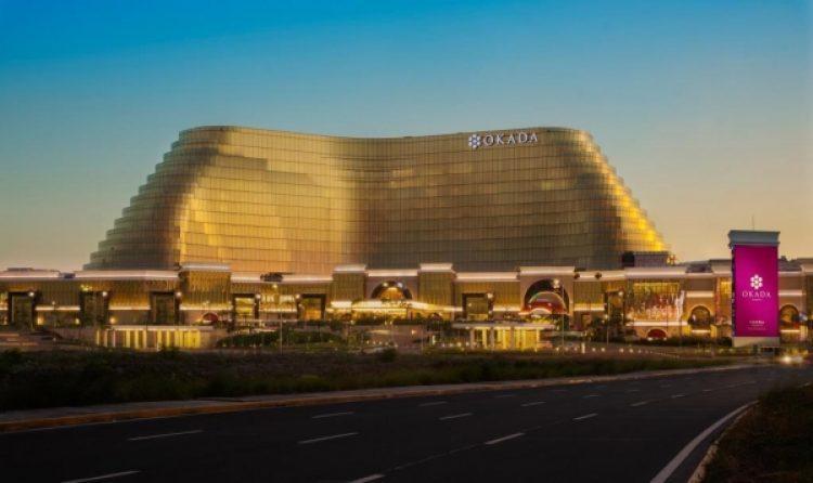 岡田馬尼拉7月表現強勁,未來將推出更多酒店客房