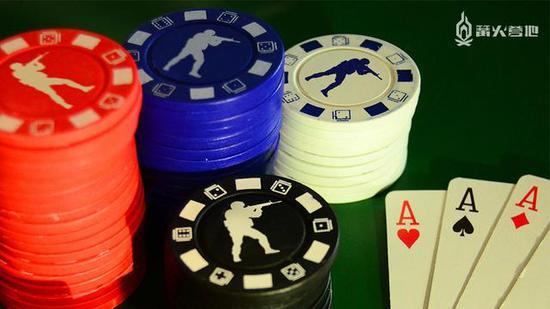 「開箱」開出來的賭博爭議