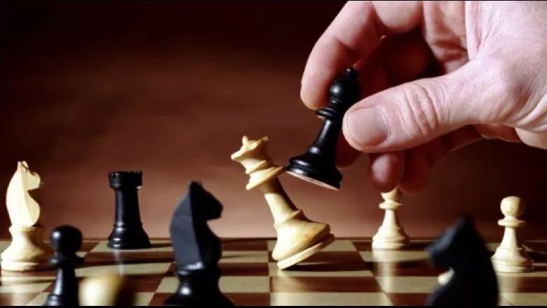渠道聯運VS買量推廣:2019年手游買量規模將超600億,棋牌遊戲怎麼選