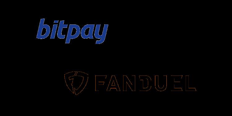體育博彩平台FanDuel 將通過Bitpay 支持比特幣存儲和支付