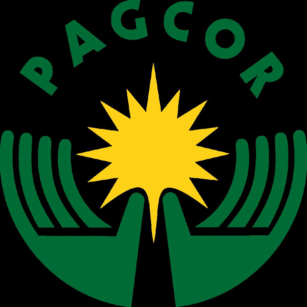"""PAGCOR將打擊不""""乖乖""""納稅的離岸博彩公司"""