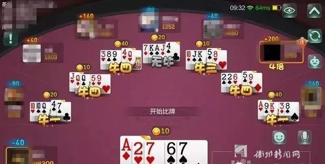 近萬人參賭,賭資日流水數百萬! 衢江公安破獲重大網絡賭場案