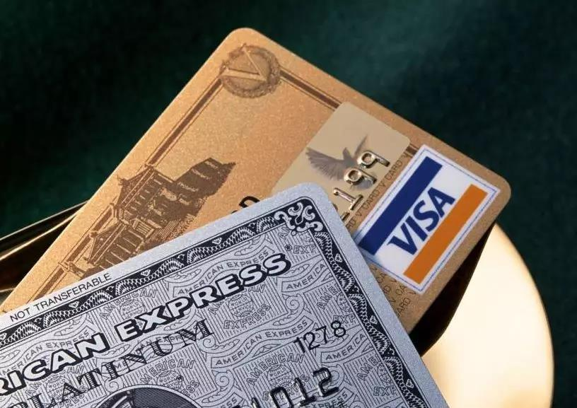 中國彩票的最大優勢,居然是遍布全國的無現金支付!