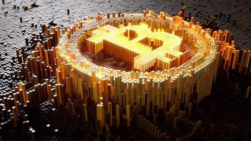 """""""數字人民幣""""要來了! 非虛擬貨幣、非網絡支付、非電子錢包,那他是什麼?"""