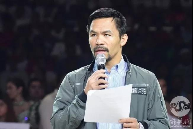1人涉操縱菲律賓籃球聯賽面臨指控