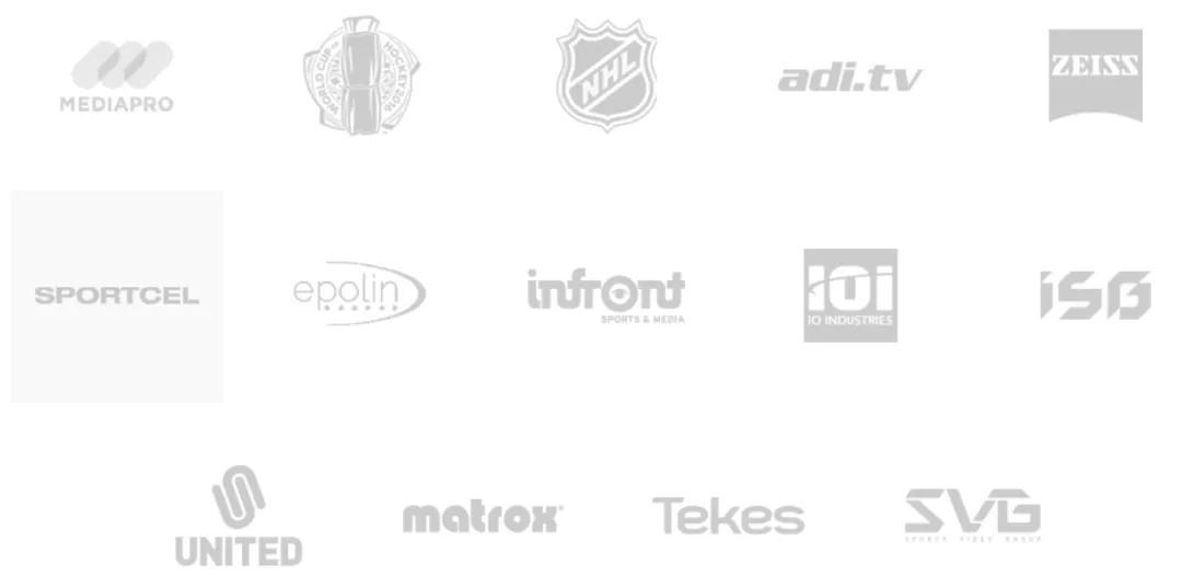 體育博彩,體育競技,博彩運營,體育營銷,營銷策略