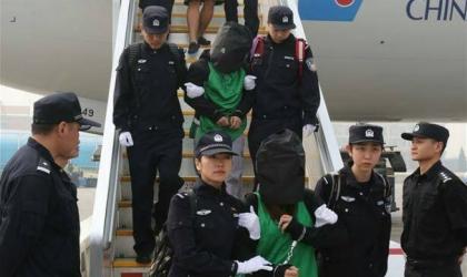 台灣詐騙集團