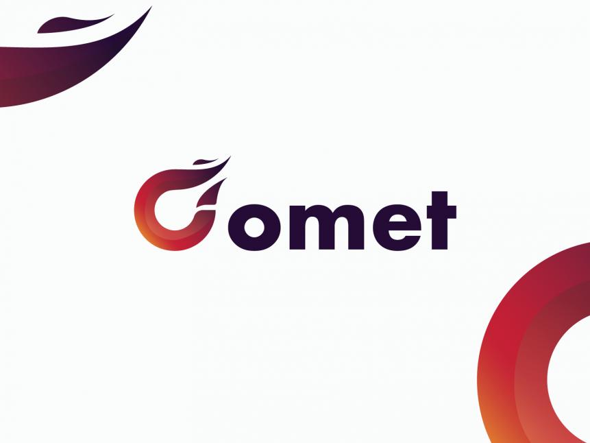 彗星支付-安全、稳定、迅速